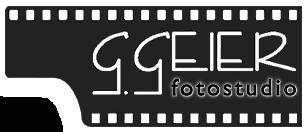 Fotodesign Geier